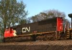 CN 5608
